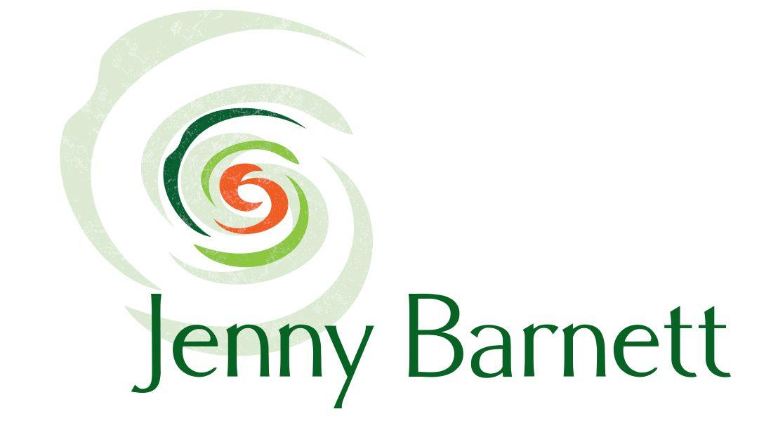 Jenny Barnett